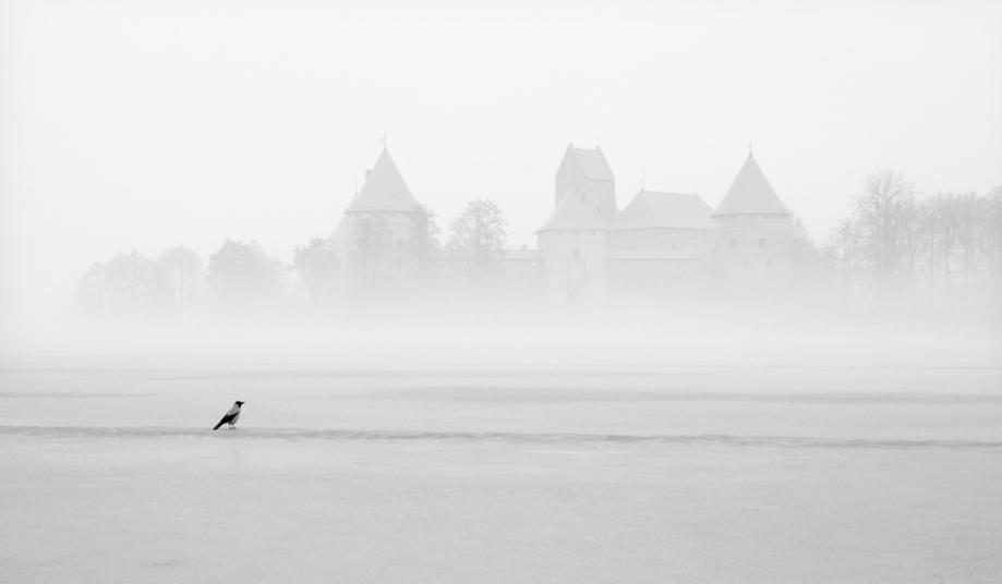 chateau en lituanie_web.jpg