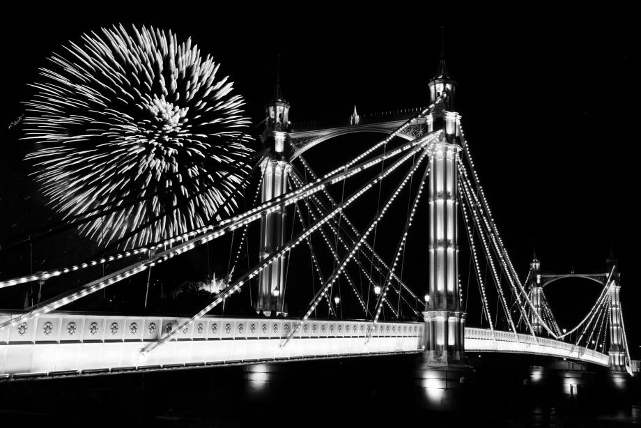 fireworks 1 - net.jpg