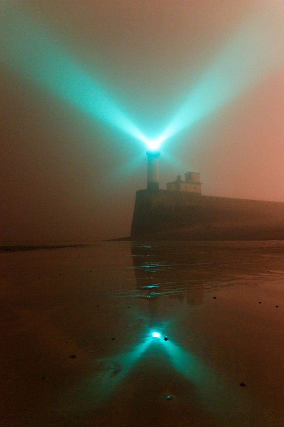 Treport's lighthouse.jpg