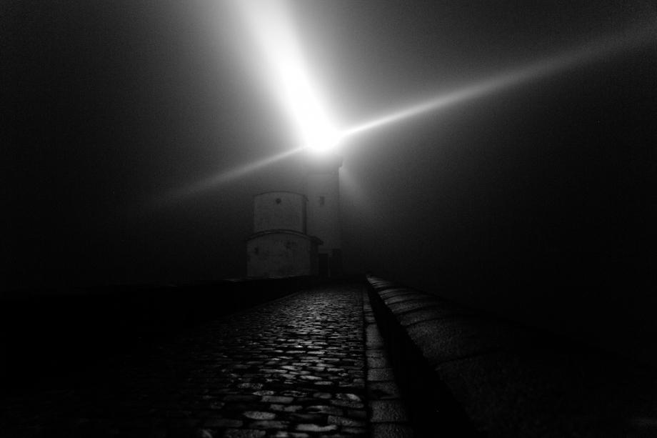 netb lighthouse.jpg