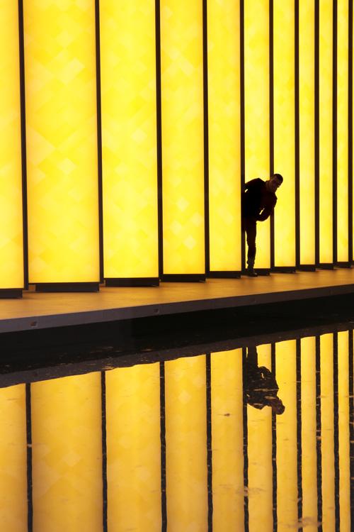 Homme jaune.jpg