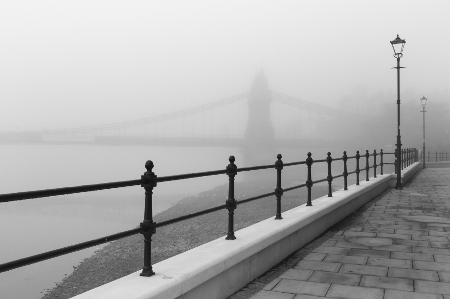 fog 2 tirage 2-wweb.jpg