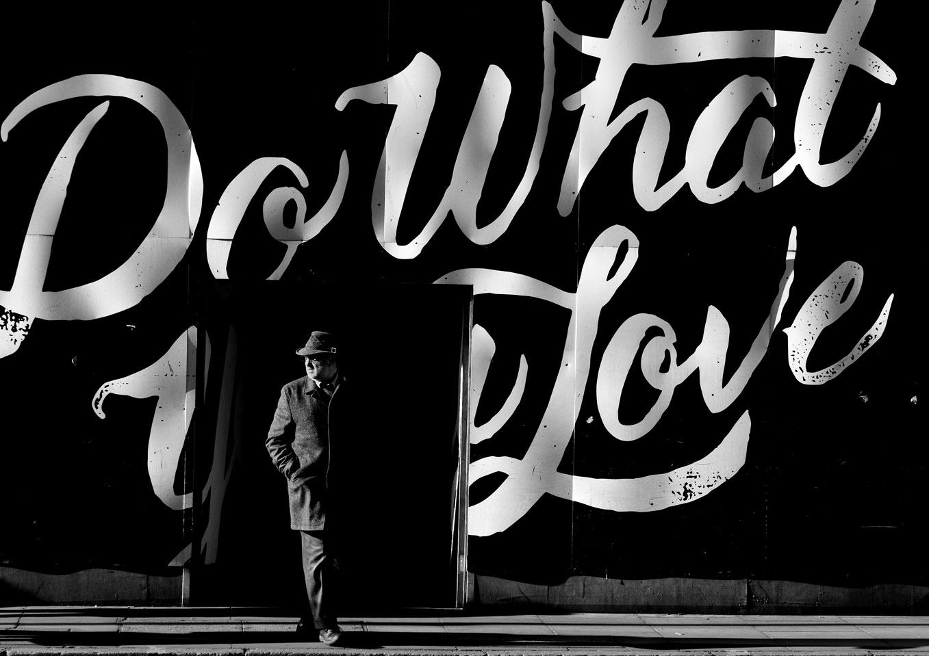 do-what-you-love_2-web.jpg