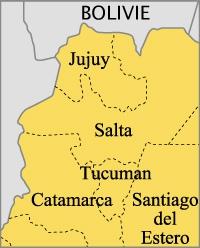 carte-nord-ouest.jpg