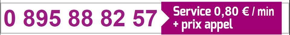 Viens écouter de vrais salopes bi sexuelle en action au numero 2 cleob H24 et 7/7