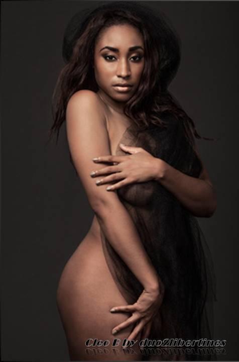 Sexe en direct avec des black sexy