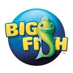 big-fish-games.jpg