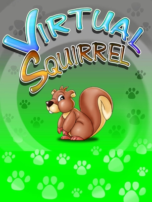 playweez.com.jpg