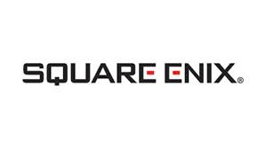 square-enix.jpg
