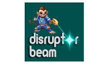 disruptor-team.jpg