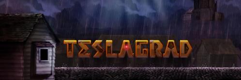 Teslagrad.jpg