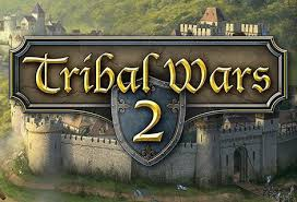 tribal-wars-2.jpg