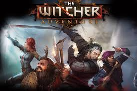 the-witcher-adventure-game.jpg