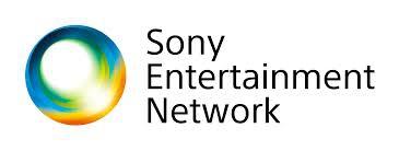 sony-entertainment-network.jpg