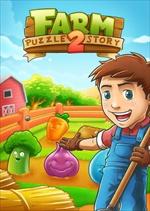 playweez-com.jpg