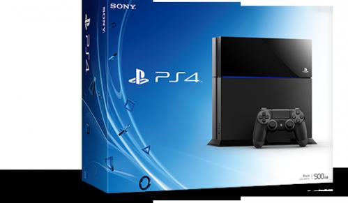 Playstation-4.png
