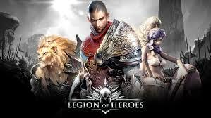 legion-of-heroes.jpg