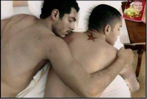 Maghreb gay.jpg