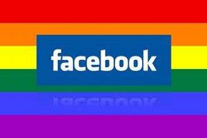 gay marrakech facebook.jpg