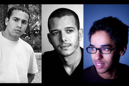 écrivains gay s marocains.jpg
