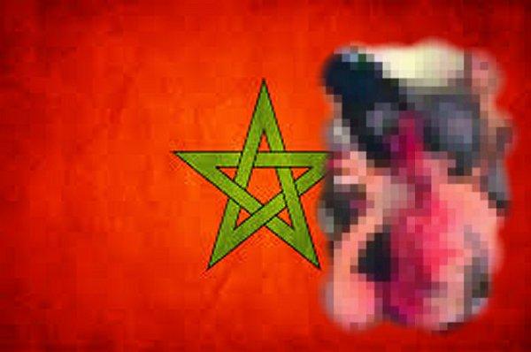 blog gay maroc.jpg