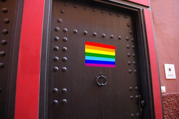 gay marrakech