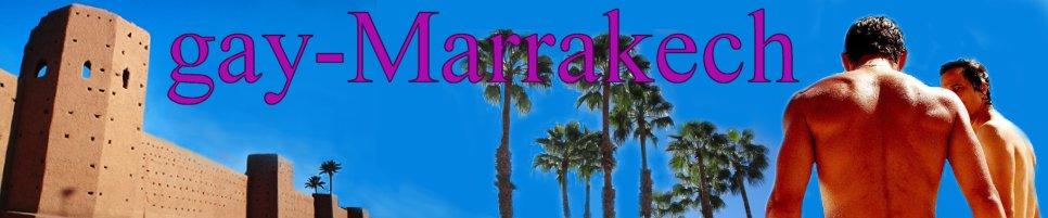 gay-Marrakech