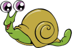 https://static.blog4ever.com/2013/12/760053/escargot1_3263170.png