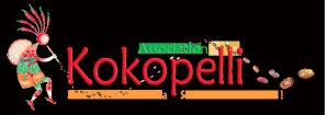 KOKOPELLI.png