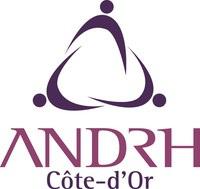 ANDRH 21.jpg