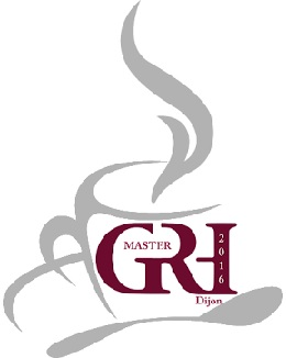 Master GRH.jpg