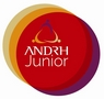 ANDRH Junior logo signature.jpg