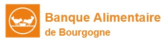 Banque Alimentaire.jpg