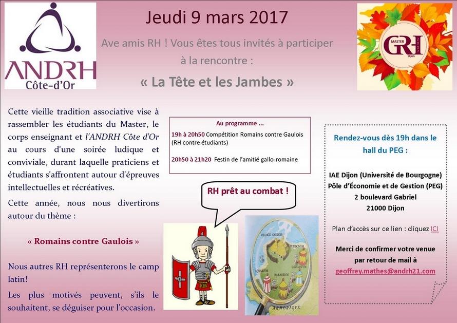 Invitation réunion mars 2017.jpg