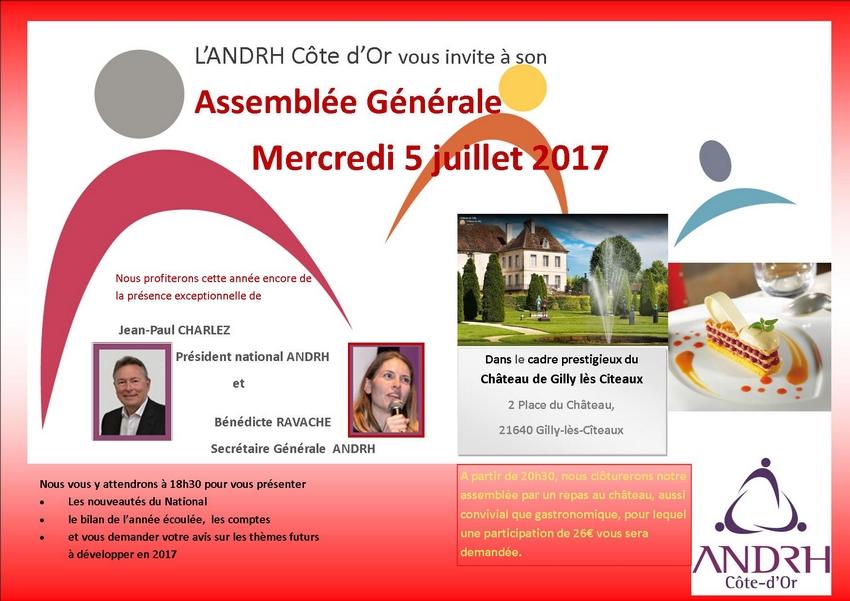 Invitation AG juillet 2017 V3 sans lien.jpg