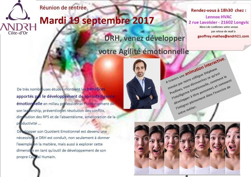 2017 09 Invitation réunion avec adresse.jpg