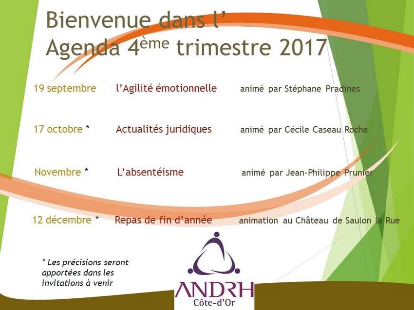 Programme 2017.jpg