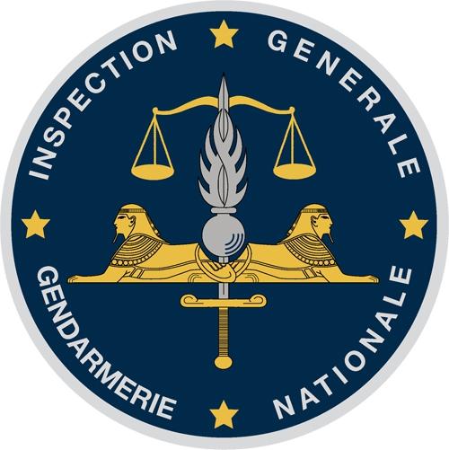 Inspection Générale.jpg