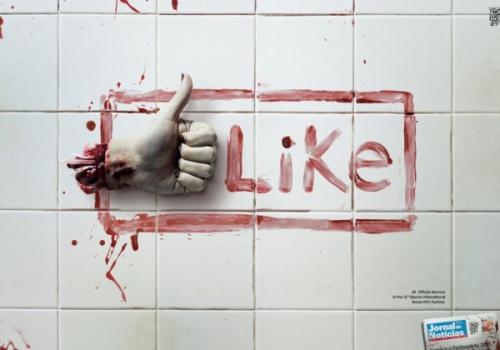 like-avec-poignet-600x420.jpg