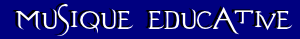 https://static.blog4ever.com/2013/12/760671/IMAGE-NOM-ASSO-SUR-FOND-BLEU-FONCE.png