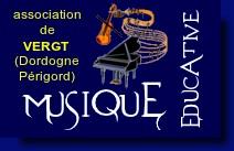 https://static.blog4ever.com/2013/12/760671/IMAGE-VIGNETTE-ANNUAIRE-Bleu-fonc---ombr---noir-JPG.jpg