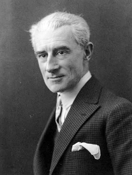 https://static.blog4ever.com/2013/12/760671/Maurice_Ravel_1925.jpg