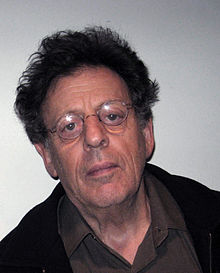 https://static.blog4ever.com/2013/12/760671/Philip_Glass_1.jpg