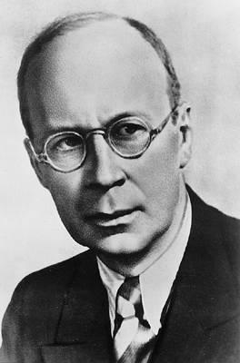 https://static.blog4ever.com/2013/12/760671/Sergue--_Sergue--evitch_Prokofiev.jpg