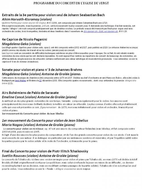 Nouveau Présentation Microsoft Office PowerPoint.jpg
