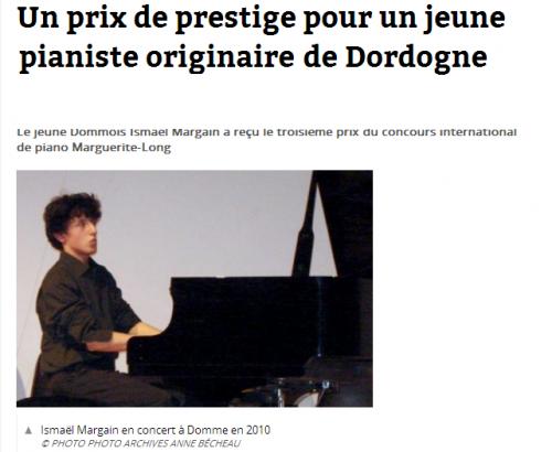 Un prix de prestige pour un jeune pianiste originaire de Dordogne.png