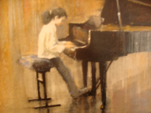 pianochloé 011.jpg