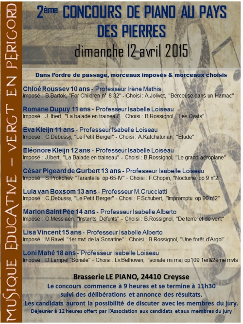 ME - PROGRAMME CONCOURS AVRIL 2015.jpg