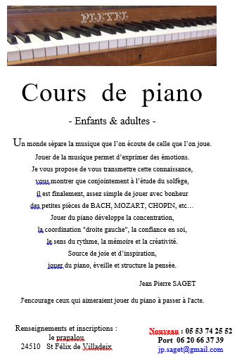 COURS DE PIANO SAGET.png
