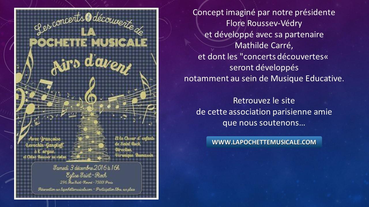 POCHE MUSICALE - présentation 2.jpg